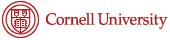 CornellUniversityLogo