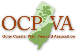 outer-coastal-plain-logo