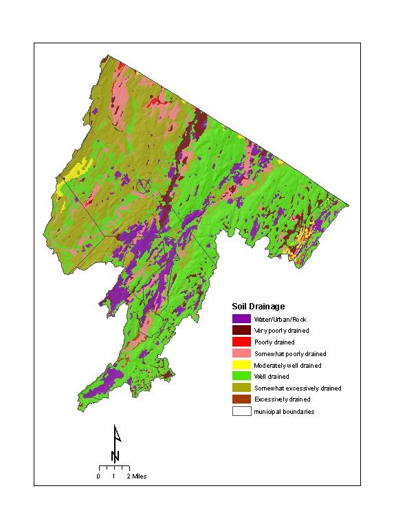 wma02-drainage