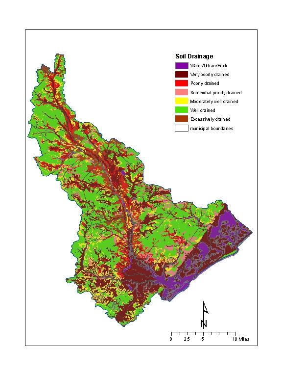 wma15-drainage