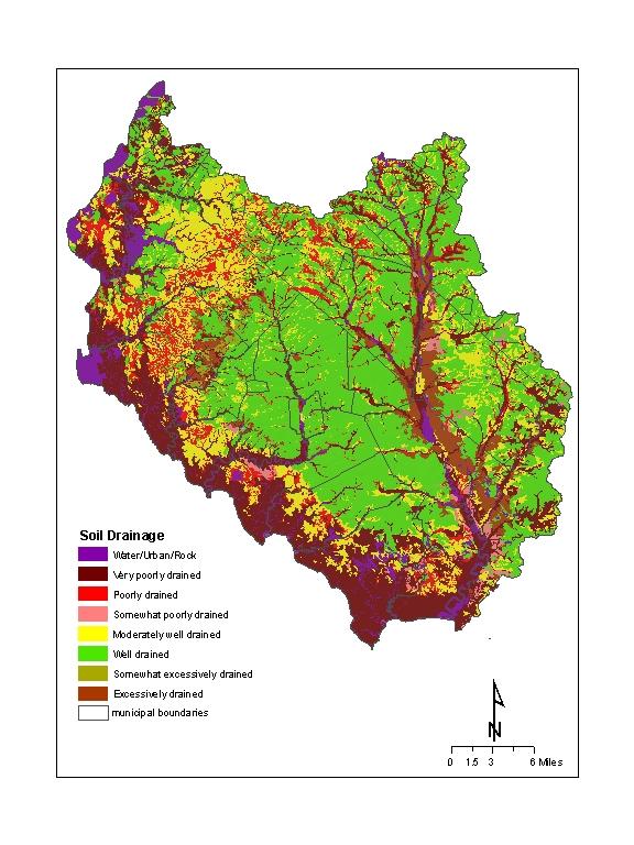 wma17-drainage