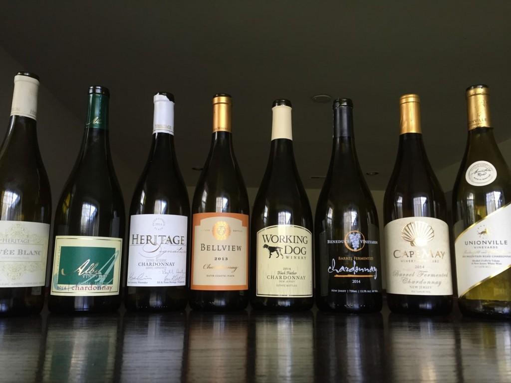 2016 Chardonnay photoxlg